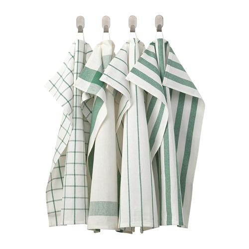 ELLY tea towel