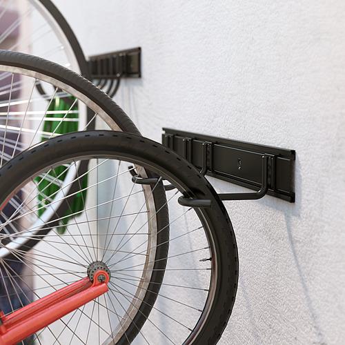 BRANDUR hook for bicycle