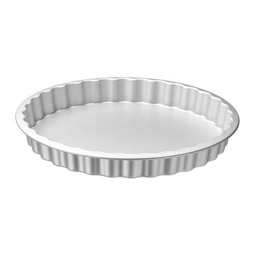 VARDAGEN pie dish