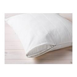 ÄNGSVIDE - Pillow protector