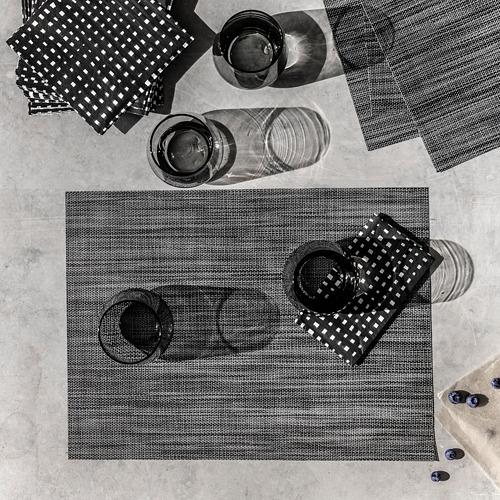 IVRIG - gelas, abu-abu, 45 cl   IKEA Indonesia - PE771337_S4