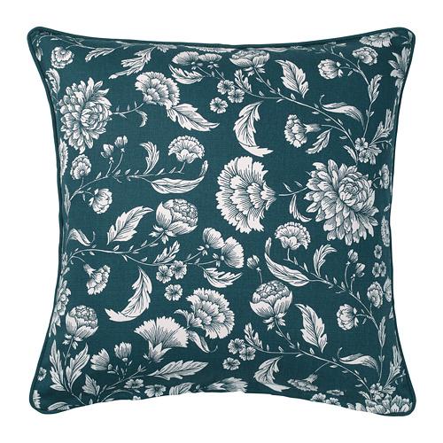 IDALINNEA cushion cover