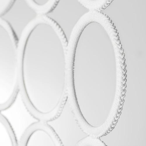 KOMPLEMENT - gantungan serbaguna, putih | IKEA Indonesia - PE655351_S4