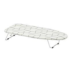 JÄLL - Meja setrika, untuk meja