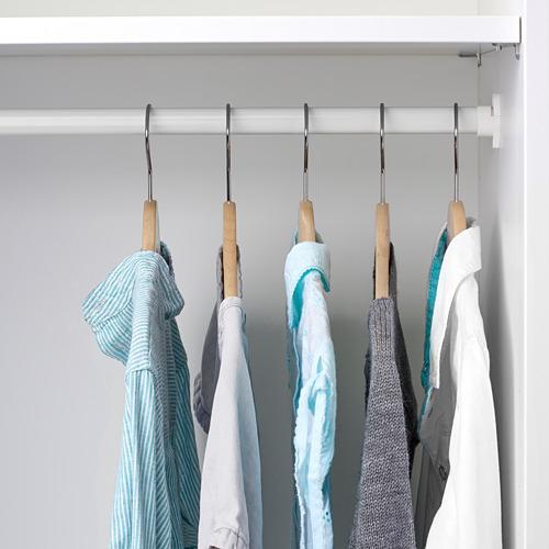 HOPA clothes-hanger