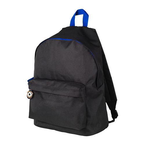 FÖRNYAD backpack