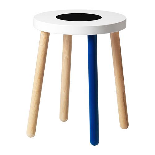 FÖRNYAD stool