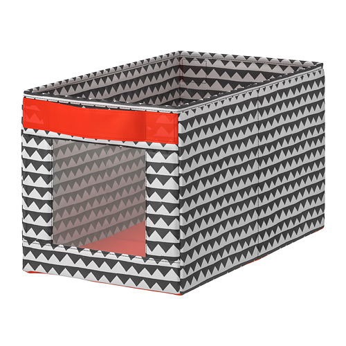 ANGELÄGEN box