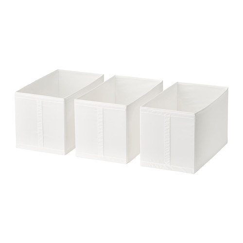 SKUBB kotak