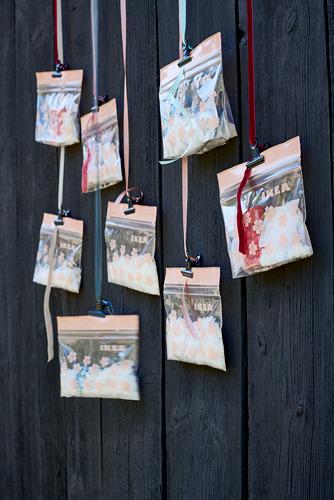 ISTAD - kantong yang dapat ditutup, 0.3 l   IKEA Indonesia - PH175926_S4