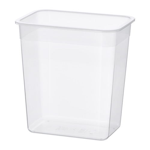 IKEA 365+ food container