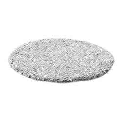 BERTIL - Chair pad, grey