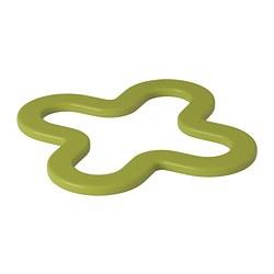 LAGG - Alas panci, hijau