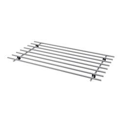 LÄMPLIG - Trivet, stainless steel