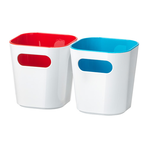 GESSAN box