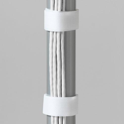 FIXA pengaturan kabel, set isi 114