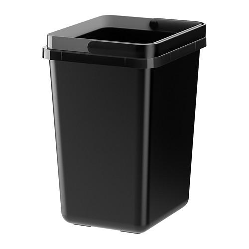 VARIERA tempat pemilah sampah