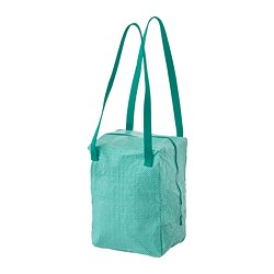 IKEA 365+ - Lunch bag, green