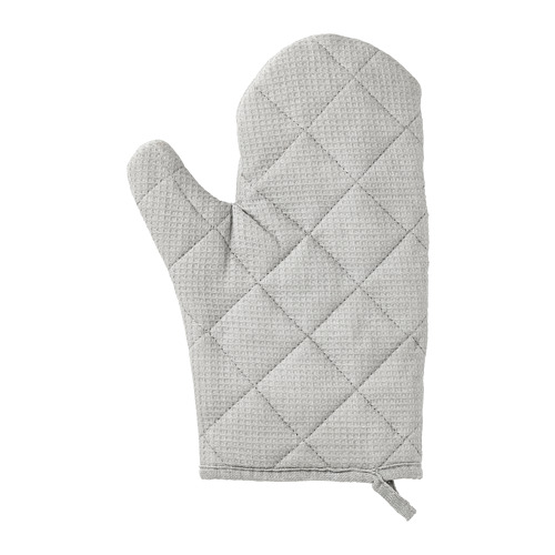 IRIS sarung tangan oven