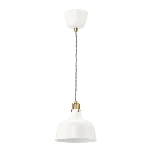 RANARP lampu gantung