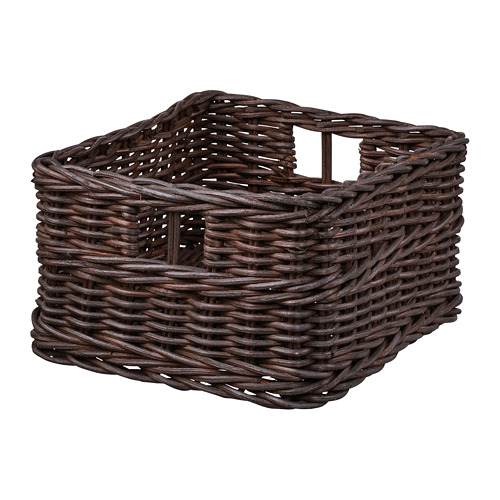 GABBIG basket