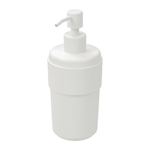 ENUDDEN dispenser sabun