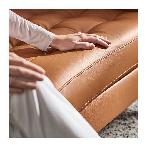 LANDSKRONA sofa 3 dudukan