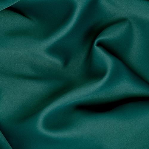 MAJGULL - block-out curtains, 1 pair, dark turquoise, 145x250 cm   IKEA Indonesia - PE783709_S4