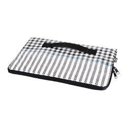 SAMMANKOPPLA - Sarung laptop