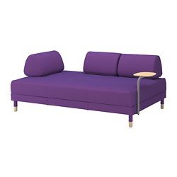 Strange Sofa Beds Chair Beds Futons Ikea Indonesia Pdpeps Interior Chair Design Pdpepsorg