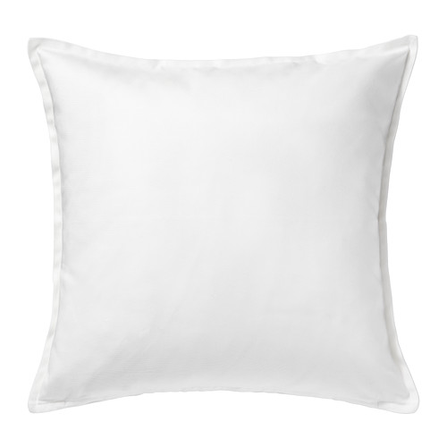 GURLI cushion cover