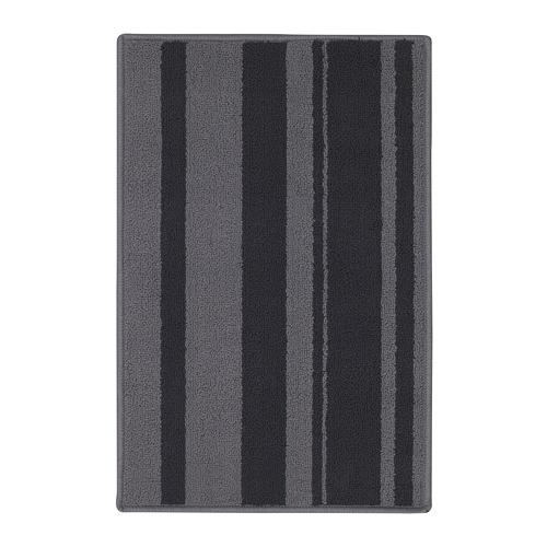 IBSTED door mat