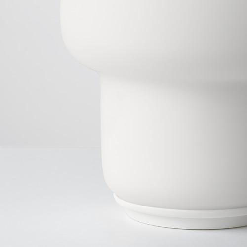TOKABO lampu meja