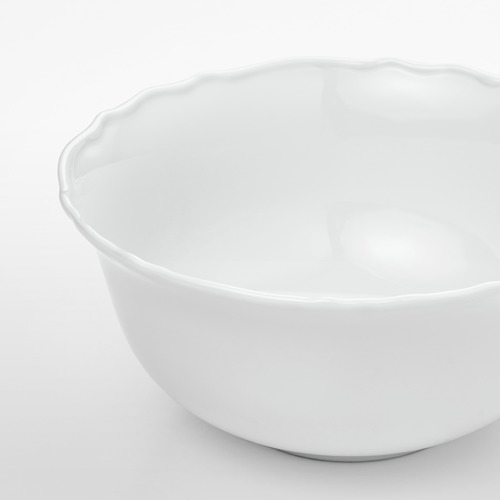 UPPLAGA bowl