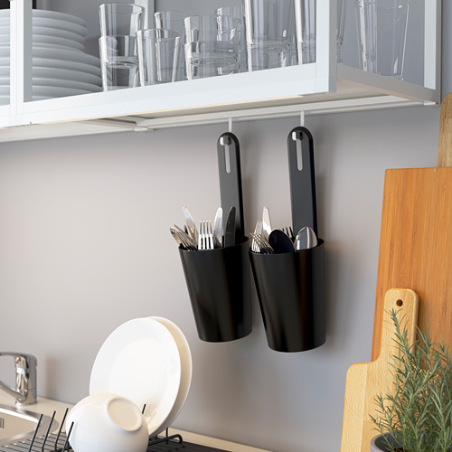 ENHET - pengait, putih, 6x24 mm | IKEA Indonesia - PE784281_S4