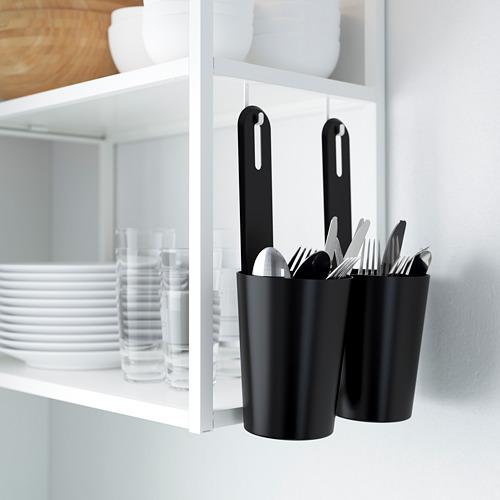 ENHET - pengait, putih, 6x24 mm | IKEA Indonesia - PE784298_S4