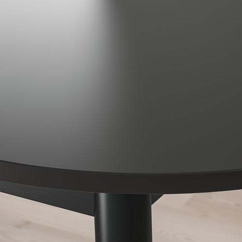 VEDBO/VEDBO meja dan 4 kursi
