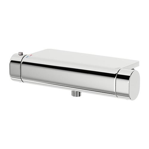 BROGRUND thermostatic shower mixer