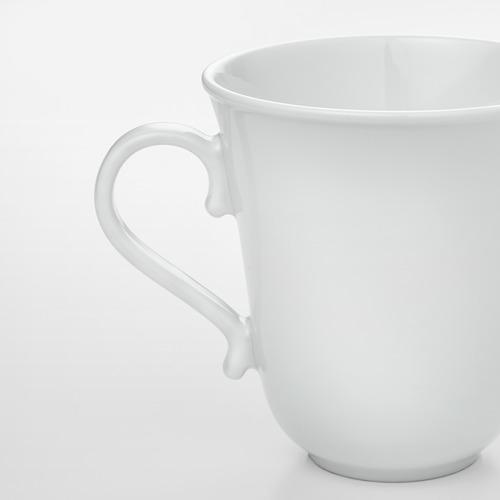 UPPLAGA mug