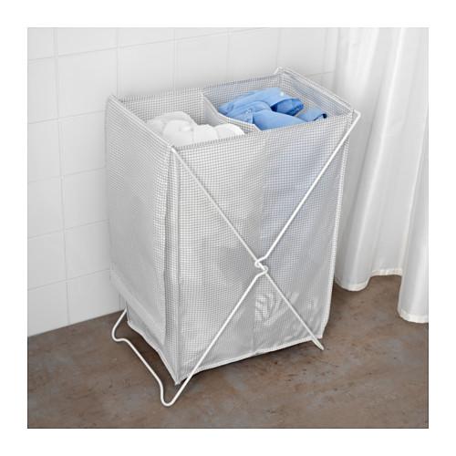 TORKIS keranjang laundry
