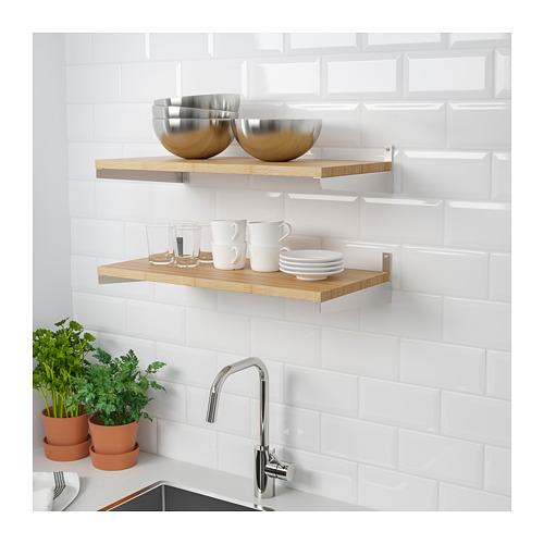 KUNGSFORS shelf