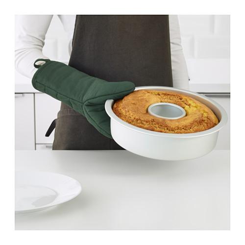 VILDKAPRIFOL sarung tangan oven