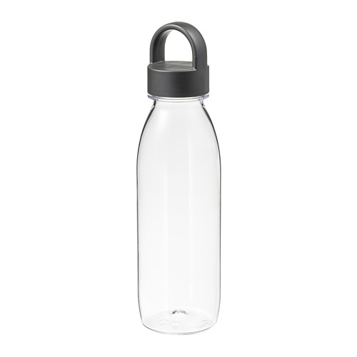 IKEA 365+ botol air