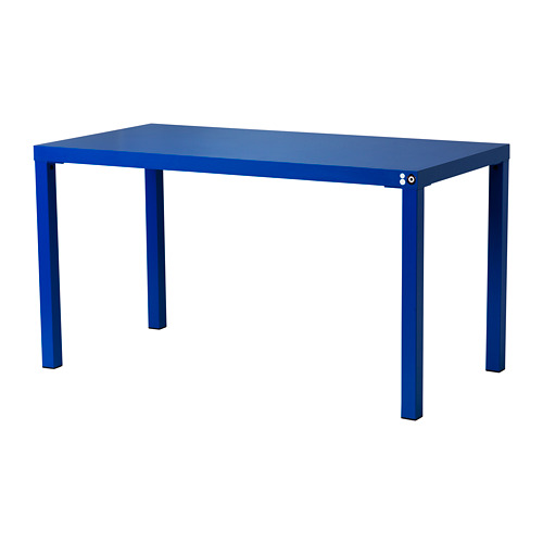 FÖRNYAD table