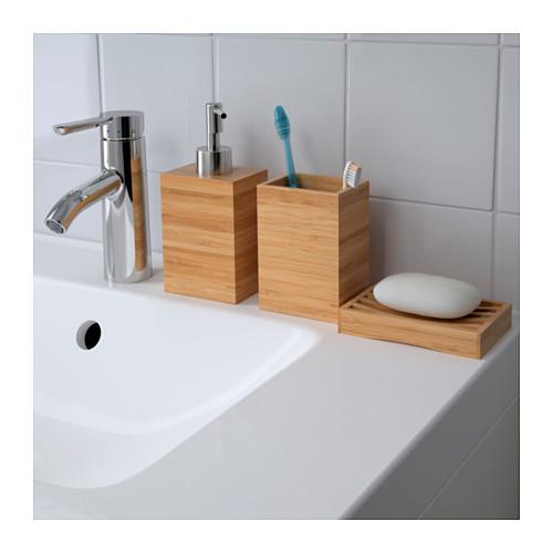 DRAGAN tempat sabun