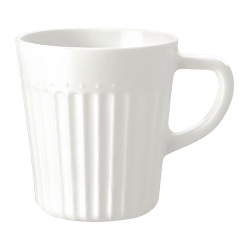 SANNING mug