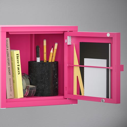 LIXHULT kabinet
