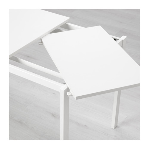 VANGSTA extendable table