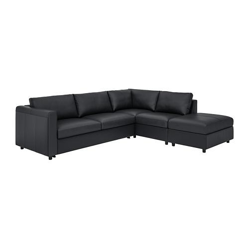 VIMLE Sofa tmpt tdr sdt, 4 dudukan