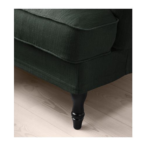 STOCKSUND sofa 3 dudukan